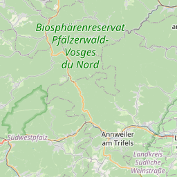 Bus Route 160 - Bus 160 Ramstein => Kaiserslautern - VRN on berlin bus route map, london bus route map, paris bus route map, barcelona bus route map, frankfurt bus route map, bologna bus route map,