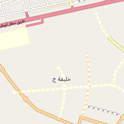 Bus Route Abu Dhabi - Masdar 163 - Abu Dhabi - Masdar 163
